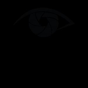gl-p_logo-full-black